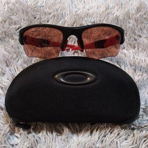 Oakley Accessories - Oakley amber shades